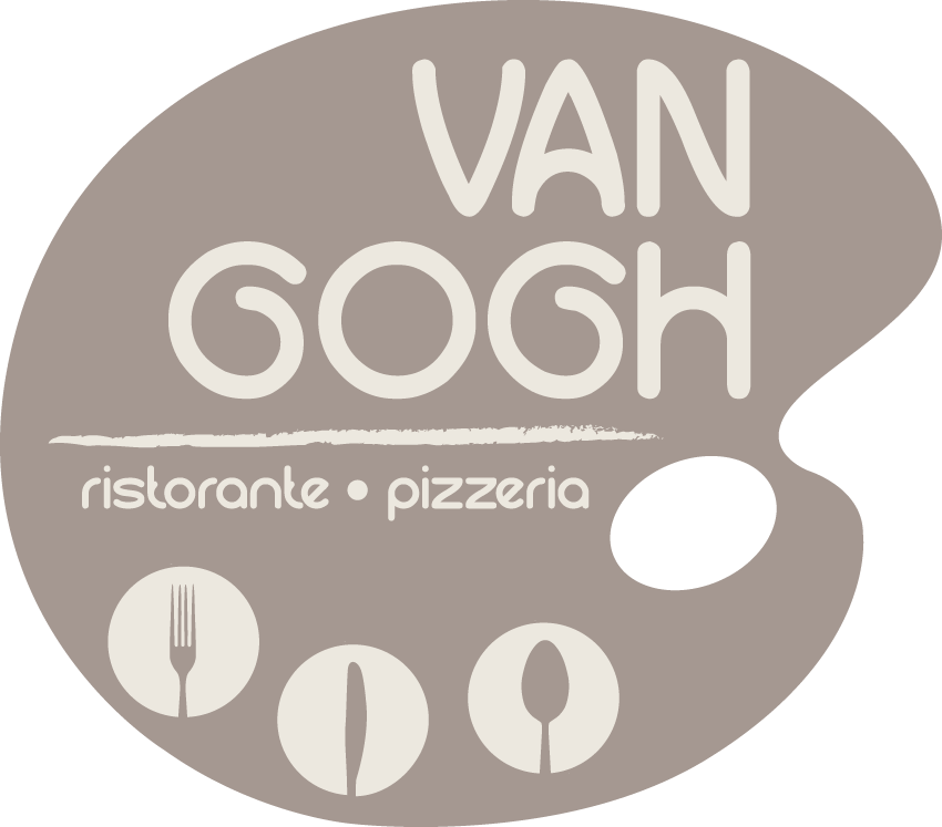 Ristorante Van Gogh Matera